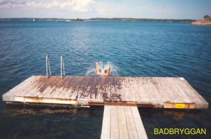 Badbryggan01
